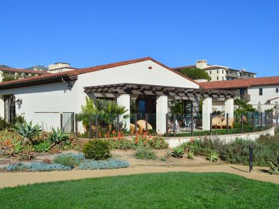 Home Exterior Painting In Southern California